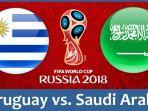 uruguay-vs-arab-saudi_20180620_183337.jpg