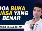 ustaz-abdul-somad_20180520_123746.jpg