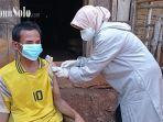 vaksin-di-rumah.jpg