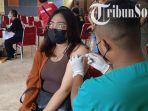 vaksinasi-di-kabupaten-boyolali-diterget-menjelang-pergantia.jpg