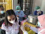 vaksinasi-di-kawasan-kecamatan-teras.jpg