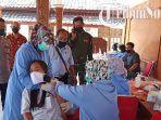 vaksinasi-di-kecamatan-polokarto-kabupaten-sukoharjo.jpg