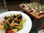 varian-sajian-kuliner-yang-akan-disajikan-di-alila-solo-periode-ramadan-2019.jpg