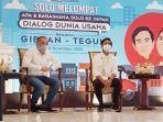 vice-president-director-pt-sritex-iwan-kurniawan-lukminto-dalam-acara-dial.jpg