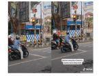 video-beberapa-pengendara-yang-terkena-prank-lampu-lalu-lintas.jpg