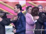 video-duet-mesra-zaskia-gotik-dan-azmirul-azman-yang-jadi-perbincangan-netizen-malaysia.jpg