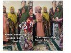 video-ibu-ibu-pengajian-berfoto-dengan-stand-figure-jung-jaehyun.jpg
