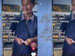 video-penjual-agar-agar-beli-nasi-padang-dengan-uang-rp-5-ribu.jpg