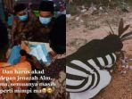 video-perempuan-melaksanakan-akad-nikah-di-depan-jenazah-ibu-viral-di-media-sosial.jpg