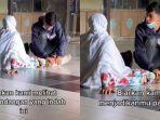 video-seorang-anak-yang-memijati-kaki-ibu-di-tengah-lalu-lalang-orang-viral-di-tiktok.jpg