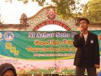 video-siswa-sma-al-azhar-solo-baru-ajak-pengunjung-cfd-solo-peduli-korban-banjir-di-bima-ntb_20170123_083907.jpg
