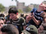 video-viral-bocah-palestina-israel-saber-suleiman.jpg