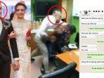 video-viral-pria-pukuli-dokter-ternyata-istri-diselingkuhi-dokter-ketahuan-karena-kuitansi-hotel.jpg