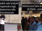 viral-aksi-mahasiswa-berkuliah-di-mall.jpg