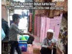 viral-bocah-penjual-goreng-berhati-mulia-di-bukittinggi.jpg