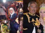 viral-cerita-penjual-durian-didatangi-pembeli-yang-ternyata-adalah-permaisuri-malaysia.jpg