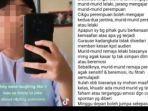 viral-curhatan-murid-di-malaysia-lewat-tiktok.jpg