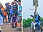 viral-foto-pendaki-difabel-dengan-satu-kaki-palsu-di-puncak-gunung.jpg