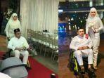 viral-kisah-pernikahan-yin-dan-aliff.jpg