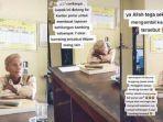 viral-kisah-pilu-kakek-di-musi-banyuasin-kehilangan-7-ekor-kambing-titipan-begini-ceritanya.jpg
