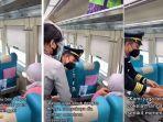 viral-kondektur-beri-perhatian-kepada-penumpang-yang-menangis.jpg
