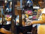 viral-pedagang-nasi-goreng-pakai-alat-robot-saat-memasak-ini-kisah-di-baliknya.jpg