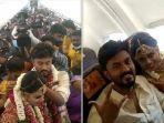 viral-pernikahan-diatas-pesawat-di-india.jpg