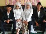 viral-pernikahan-dua-pasangan-pengantin-kembar-pernah-tertukar-saat-pacaran.jpg