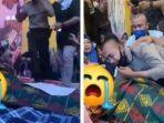 viral-seorang-anak-berseragam-polisi-menangisi-jenazah-ayahnya.jpg