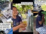 viral-video-menunjukkan-pedagang-es-tebu-menangis-karena-minumannya.jpg