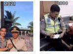 viral-video-pemuda-menjadi-polisi-setelah-sempat-kena-tilang-saat-masih-remaja.jpg