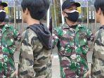 viral-video-remaja-di-ciputat-mengaku-keponakan-polisi-jenderal-bintang-dua-saat-razia-masker.jpg