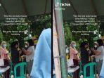 viral-video-wanita-serobot-antrean-vaksin-covid-19.jpg