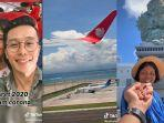 viral-video-wujudkan-mimpi-mama-ingin-naik-pesawat.jpg