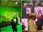 viral-virtual-wedding-di-yogyakarta-solusi-pernikahan-di-tengah-pandemi-corona.jpg
