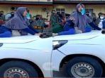 viral-wanita-naik-kap-mobil-ambulans-karena-menolak-jenazah-ibunya.jpg