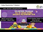 volunteer-asian-games-2018_20180107_214659.jpg