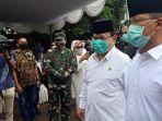 wakil-ketua-dewan-pembina-partai-gerakan-indonesia-raya-gerindra-sandiaga-uno.jpg