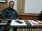 wakil-ketua-komisi-ii-dprd-solo-supriyanto-2132019.jpg