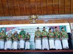 wakil-ketua-pwnu-jateng-hasyim-muhammad-melantik-pengurus-cabang-nahdlatul-ulama-pcnu-solo.jpg