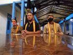 wakil-pengangeng-sasana-wilapa-keraton-kasunanan-surakarta-kanjeng-raden-aryo-kra-dany-narsugama.jpg