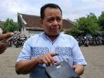 wakil-sekretaris-badan-pemenangan-nasional-bpn-prabowo-sandi-jateng-umar-hasyim.jpg