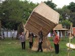 wakil-wali-kota-achmad-purnomo-di-bamboo-binale_20161008_133322.jpg