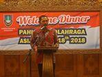 wali-kota-solo-fx-hadi-rudyatmo-saat-memberikan-sambutan-di-acara-welcome-dinner-di-loji-gandrung_20180909_003017.jpg