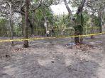 warga-bantul-temukan-mayat-yang-tubuhnya-terbakar_20181107_144541.jpg