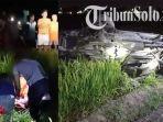 warga-berbondong-bondong-menyaksikan-evakuasi-usai-ka-gajayana-vs-mob.jpg