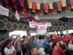 warga-boyolali-protes-pidato-prabowo-soal-tampang-boyolali_20181106_085851.jpg