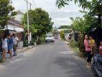 warga-kota-mataram-di-lombok-ntb-keluar-rumah-saat-gempa.jpg