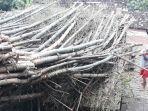 warga-saat-membersihkan-bambu-di-karanganyar.jpg