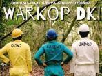 warkop-dki_20160516_181327.jpg